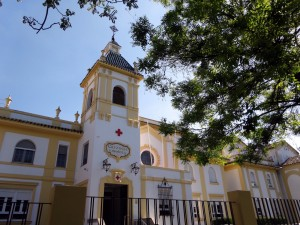 Hospital_de_la_Cruz_Roja_Cordoba