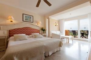 Hotel-Guadalmina-Spa--Golf-Resort-photos-Room-Superior-Double-Room