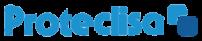 Proteclisa – Creando confort a medida Logo