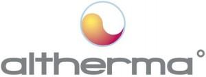 altherma-logo